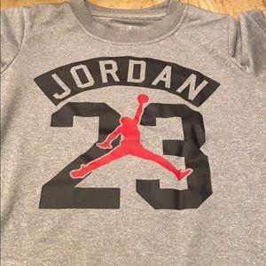 Jordan Matching Sets - Boys Jordan Set